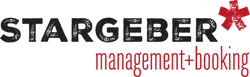 Stargeber_Logo_RGB_Black_Red