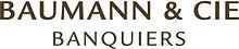 Logo_Baumann_RGB.jpg