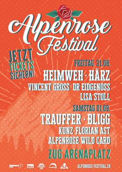 GZD_Alpenrose_Keyvisual