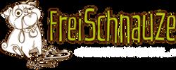 FreiSchnauze_TDR_Logo