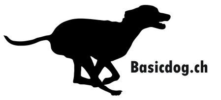Logo Basicdog.ch