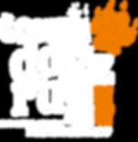 TDR_Logo_RGB_Negativ_2021.png
