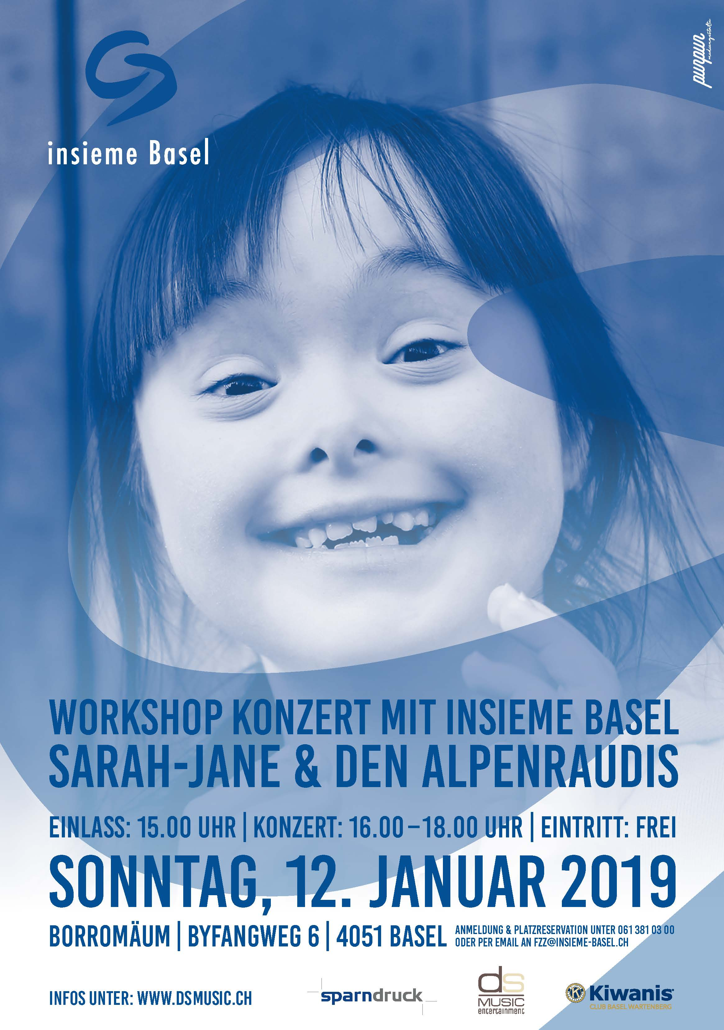 DS_Insieme_Workshop_Konzert_2019_Plakat_