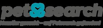 RZ_PetSearch_Logo_RGB_Subtitel.png