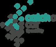 Logo_Schwarm_RGB-Web.png