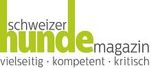logo_shm.png