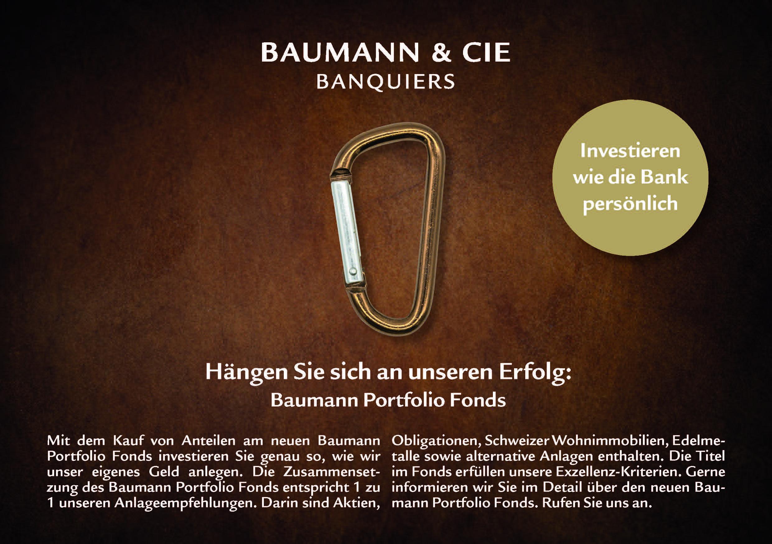 BBA_Fonds_Kampagne_2019_2_Seite_03