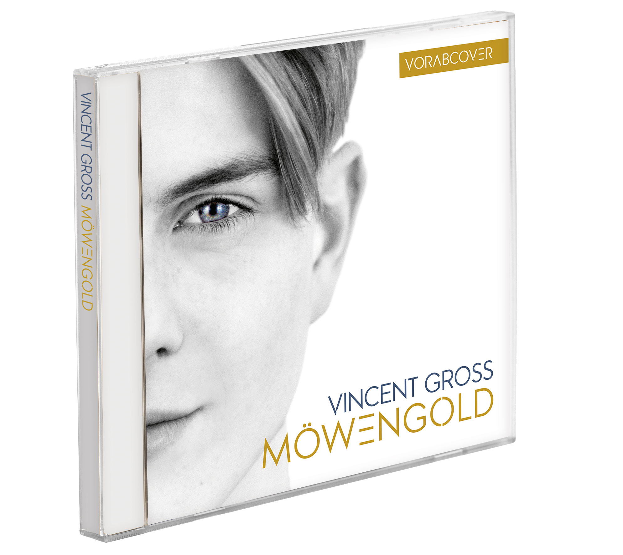 SG_VG_Möwengold_Packshot_3D_Album