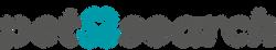 RZ_PetSearch_Logo_RGB