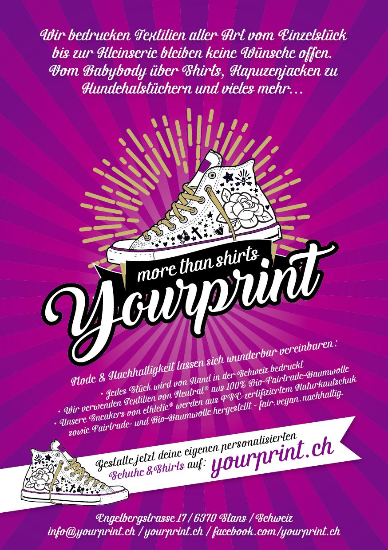 RZ_Yourprint_Flyer_A5_2