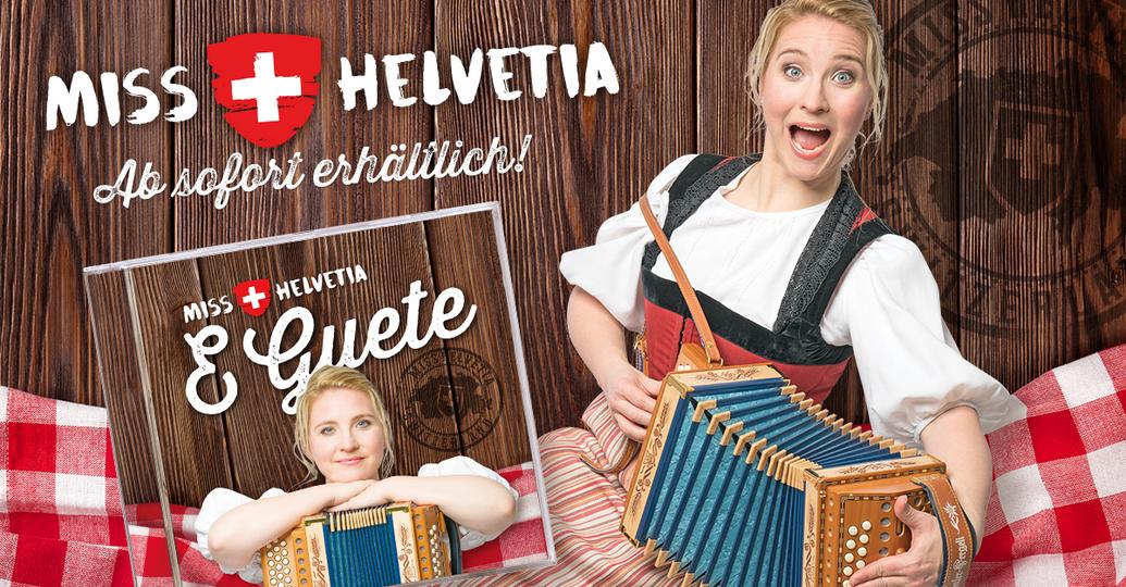 Facebook Header Miss Helvetia