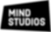 RZ_mindstudios_logo_RGB_pos.png