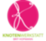 knotenwerkstatt_logo.png