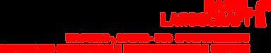 BL_Logo_BKSD_GIBM_B_r_rgb.png