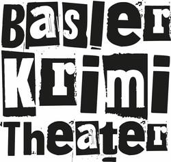 Logo Basler Krimi Theater
