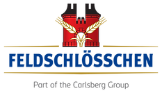 1200px-Feldschloesschen_(Carlsberg)_Logo