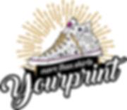 Yourprint_Logo_Chucks.png