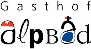 Logo (2).BMP
