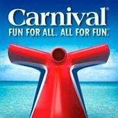 carnival image.jpeg