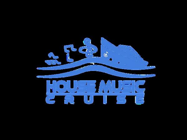 cruise logo1 no backgorund.png