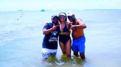 eric and gang at beach 2010_edited