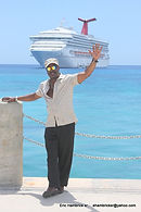 Eric with boat 2011.jpg