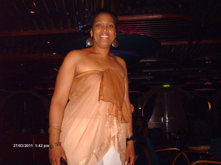carmel 2011