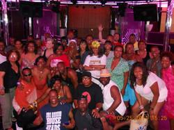 group ic 2011