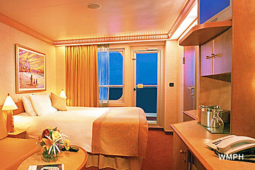 Balcony Cabin.jpg