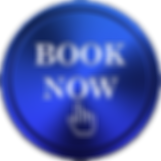 booknowbluecopy.png