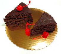 Jamaican fruit cake