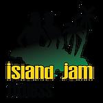 ISLAND JAM FITNESS LOGO ART-resized1.png