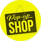 pop-up shop food ideas