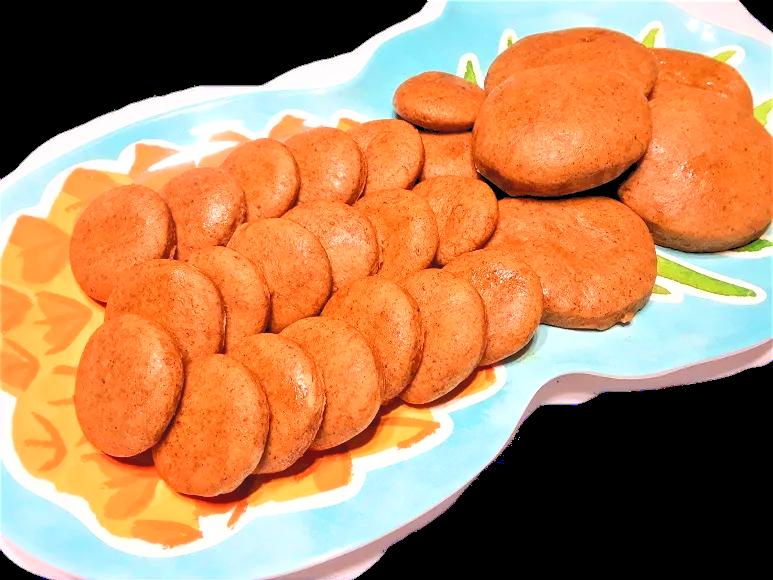 bulla cake
