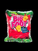 spicy big foot