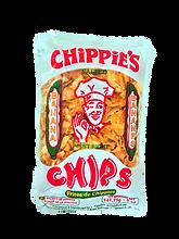 chippies banana chips jamaica
