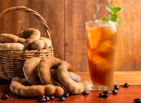 Best kept secret tropical juice brands