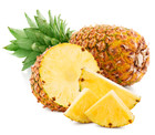 pineapple juice combinations