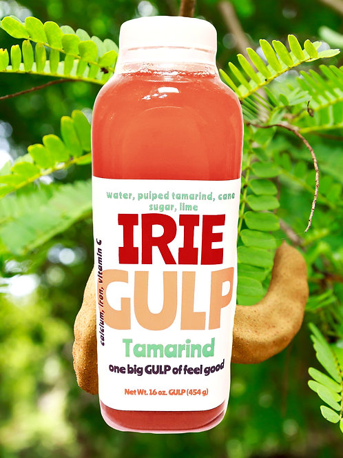 where to buy tamarind juice
