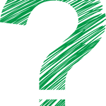question-mark-350168_1280.png