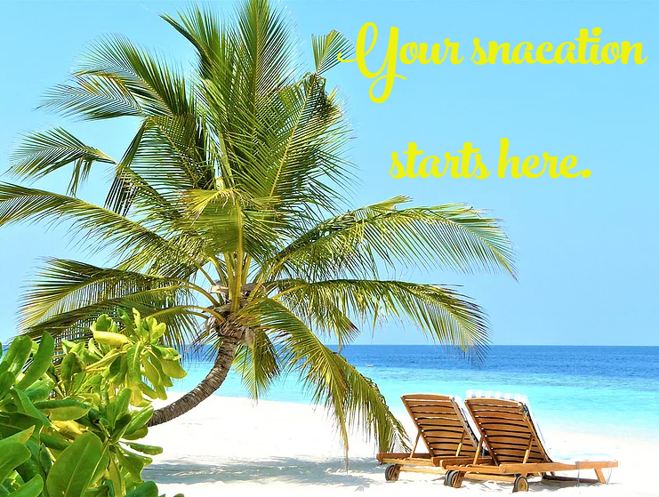 caribbean vacation online