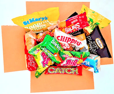 jamaican-snack-crate