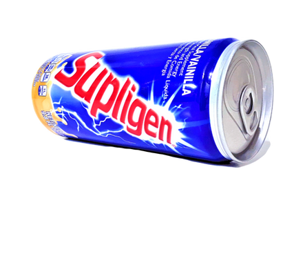 supligen drink