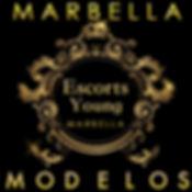 MARBELLA LOG2.jpg
