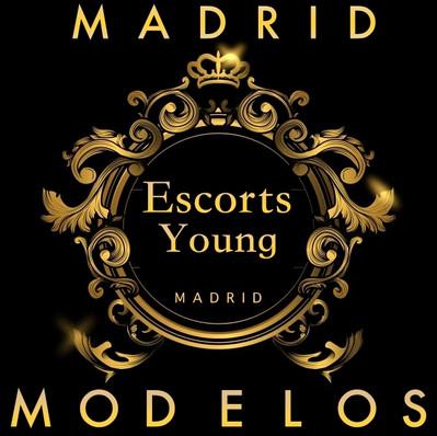MADRID LOGO 2.jpg