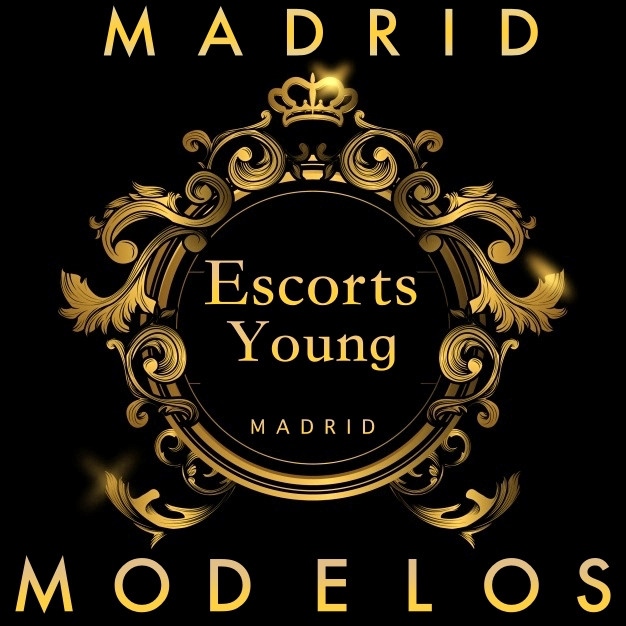 MADRID LOGO 2.jpg