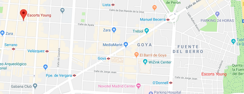 Mapa Madrid.png