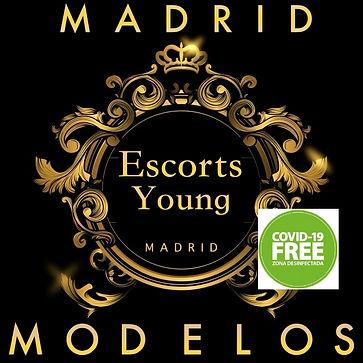 MADRID LOGO covid.jpg