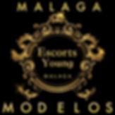 MALAGA LOGO2.jpg