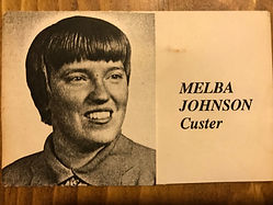 Melba Johnson Custer.jpg